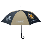 zepresso_umbrella_01