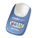 medolight_box