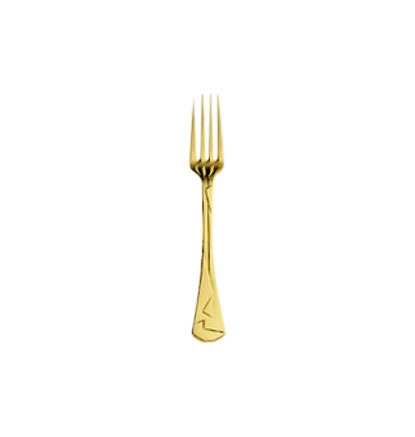 Table-Fork